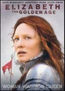 ElizabethMovie
