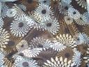 newoutfittopfabric