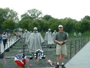 War Memorial Oct02