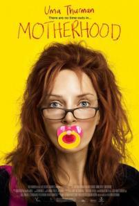 MotherhoodFilm2