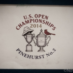 Graphic of US Open Championships 2014 trophies Not So SAHM