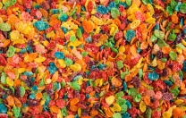 cereal_fruity_pebbles_1920x1200